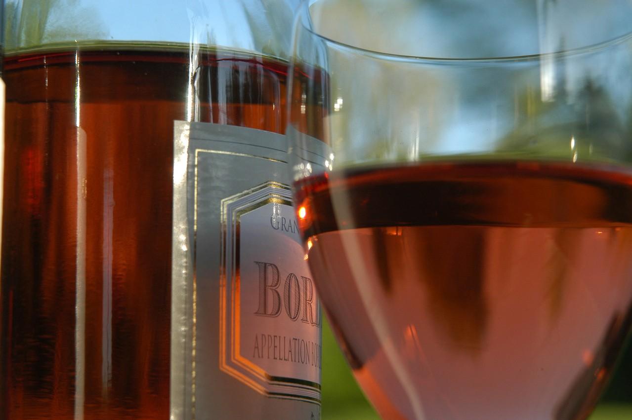 Wina lodowe