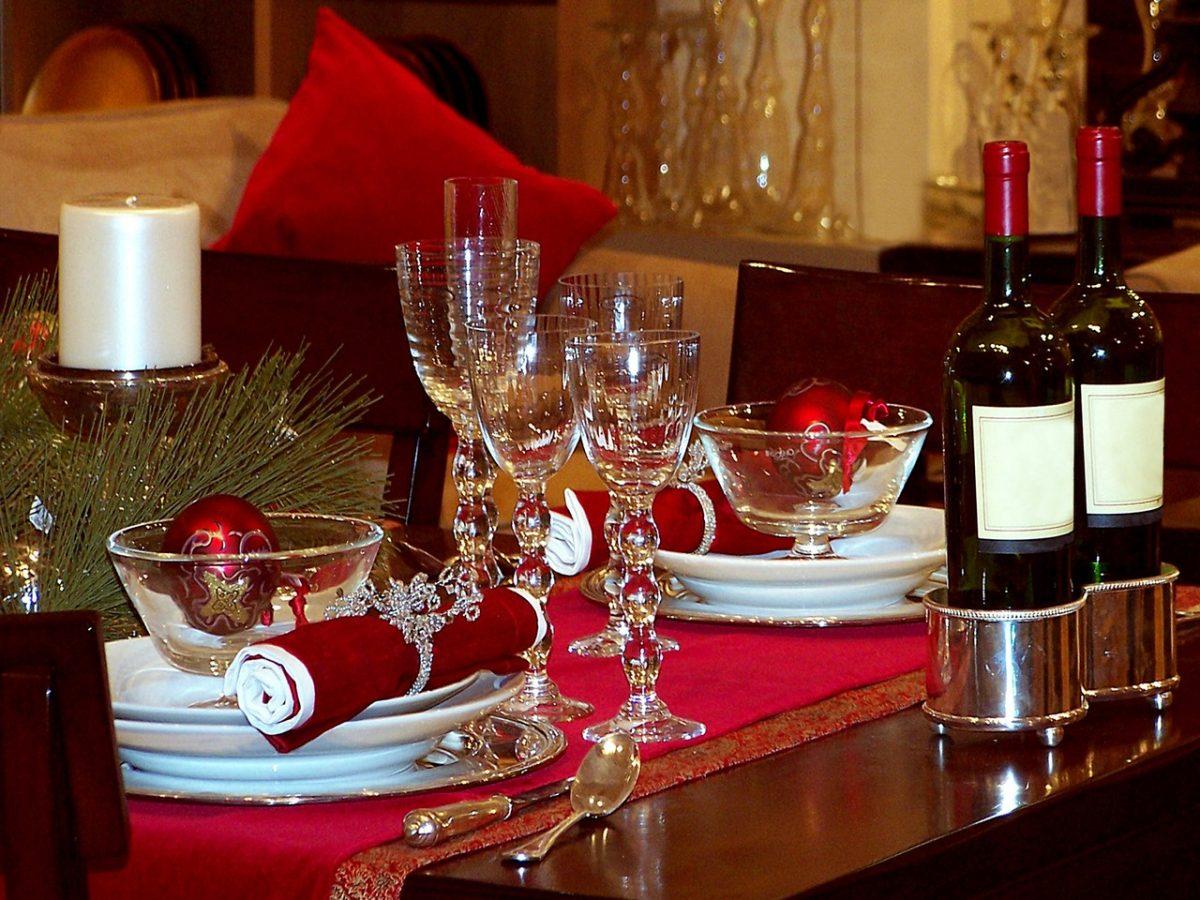 Wino Barolo – jedno z najlepszych włoskich win