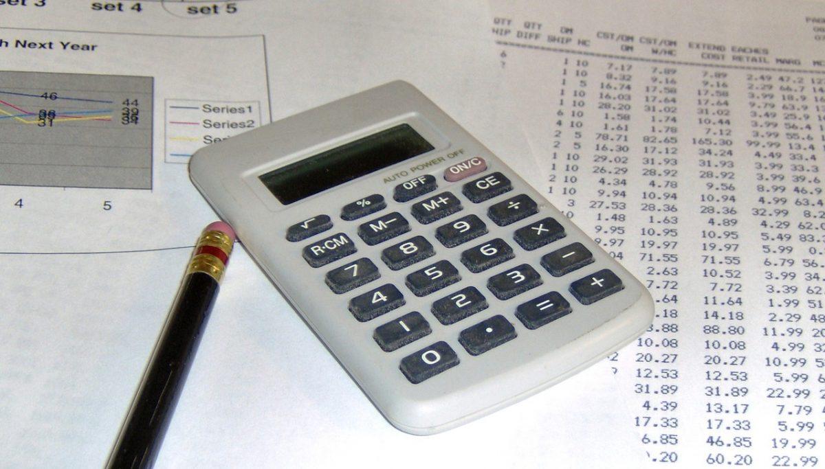 Księga rachunkowa – najważniejsze narzędzie księgowego