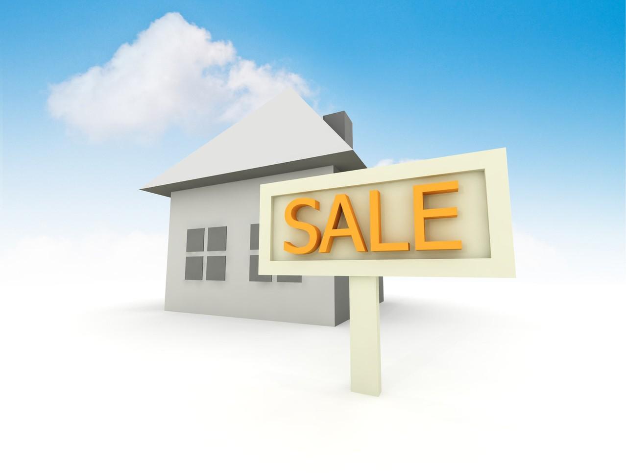 Kupić dom, czy mieszkanie?