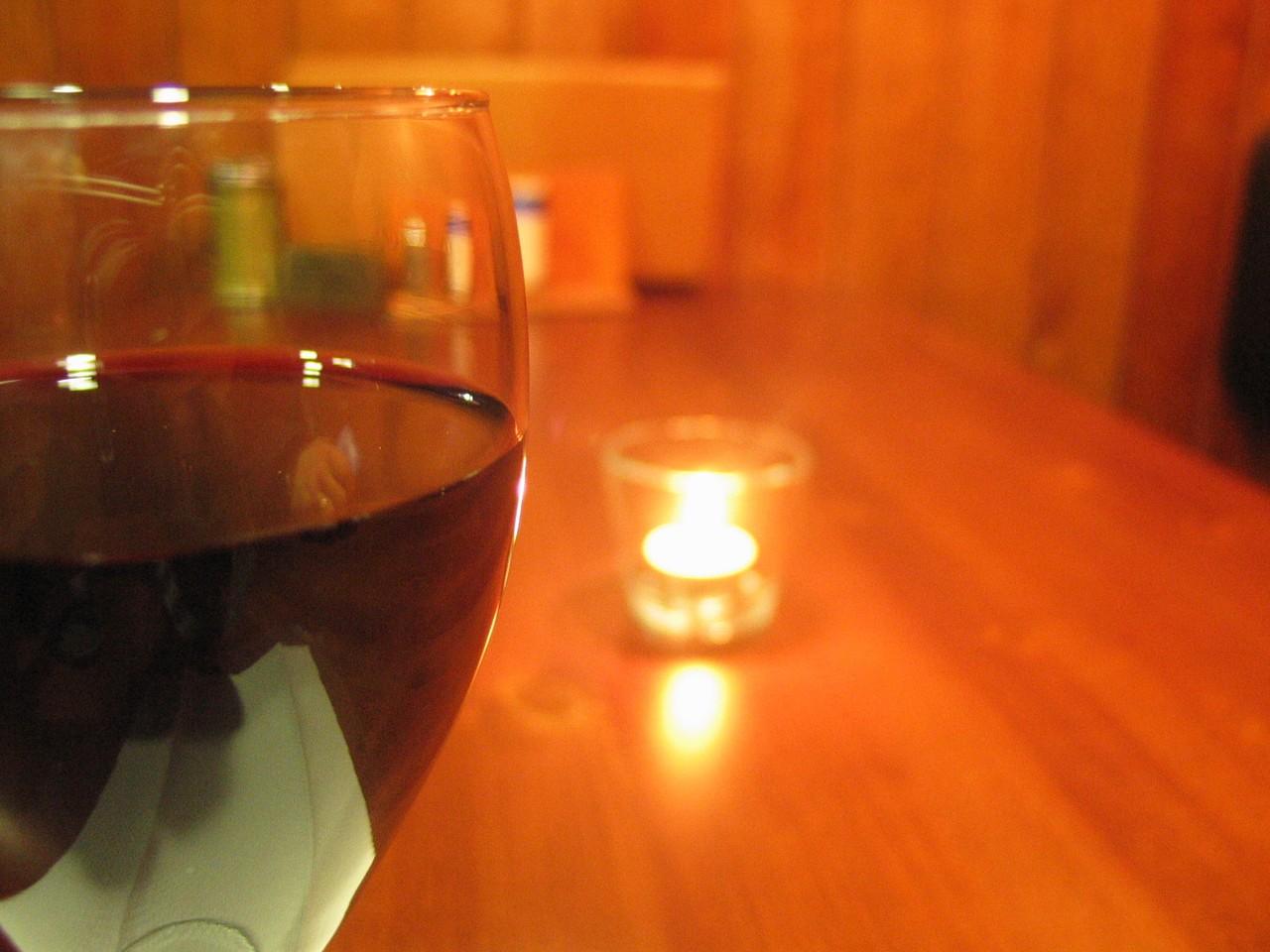 Stereotypy dotyczące wina