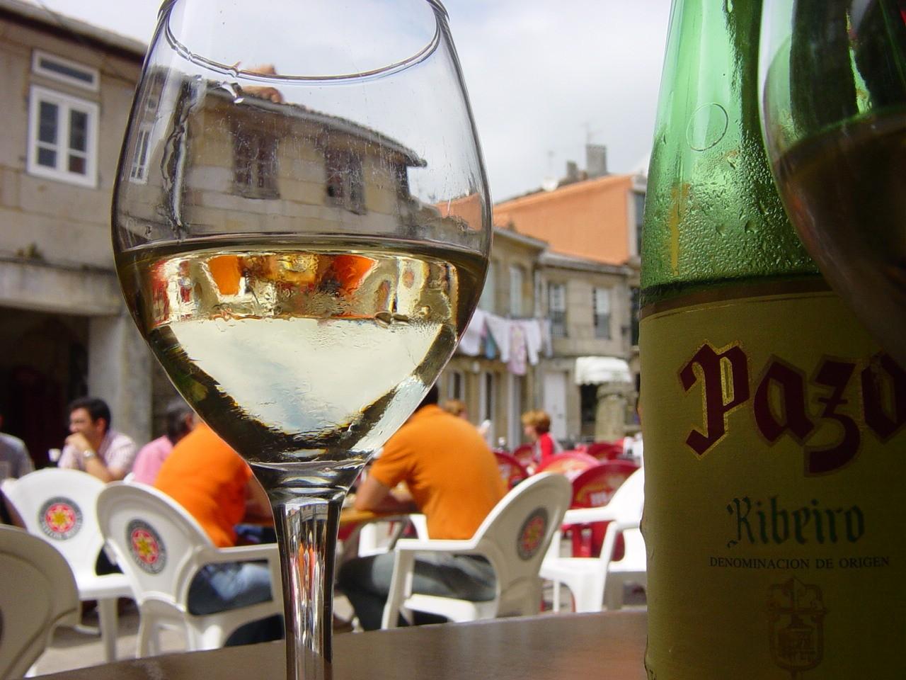 Wino w Polsce