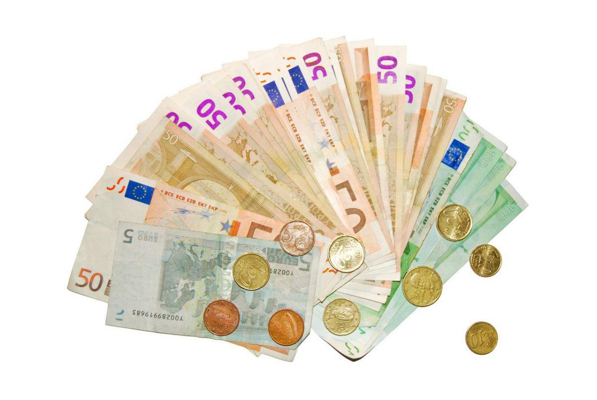 Zwrot VAT z zagranicy – jak tego dokonać?