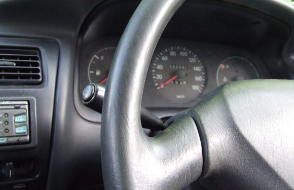 Co dla świeżo upieczonego kierowcy?