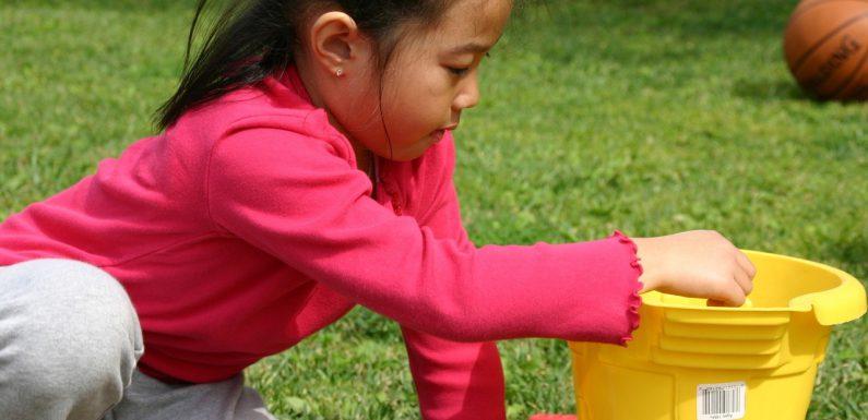 Czy każde dziecko musi chodzić do przedszkola?