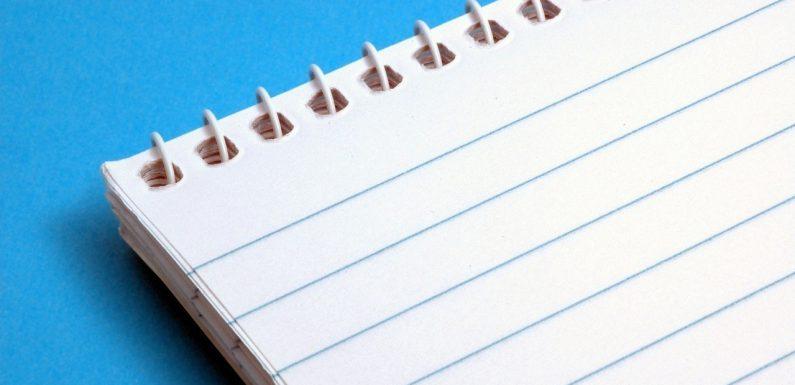 Lista portali społecznościowych ciągle się powiększa