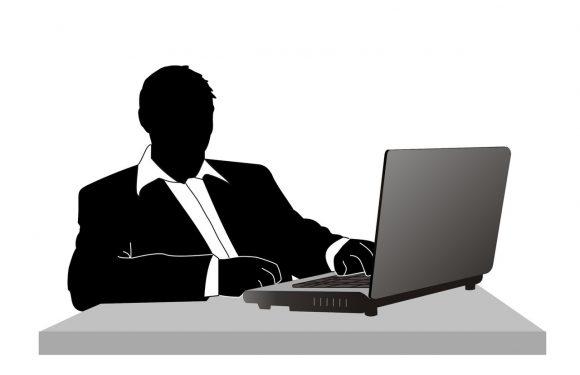 Szukasz pracy zmodyfikuj konto na portalu