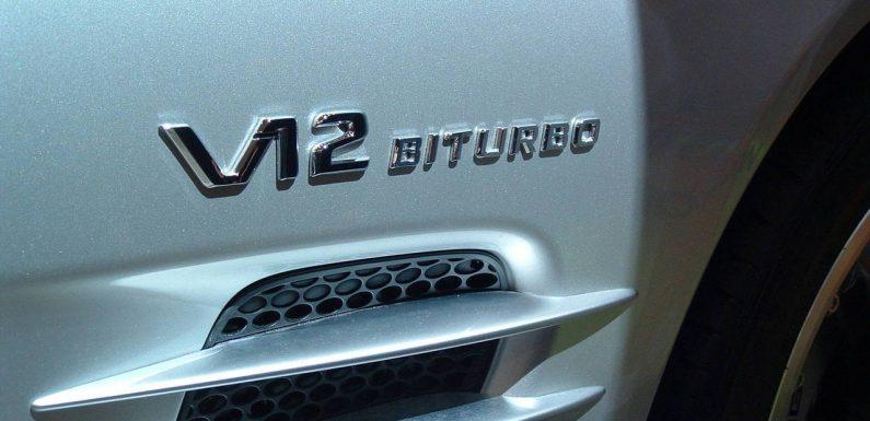 Nowy Mustang na pięćdziesięciolecie