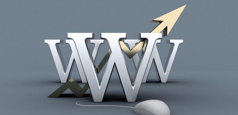 Bezpłatne portale z ogłoszeniami