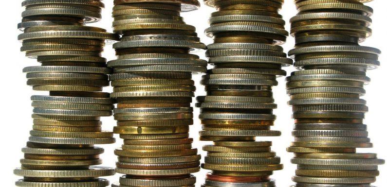 Biuro rachunkowe – niezbędne jeszcze przed założeniem firmy