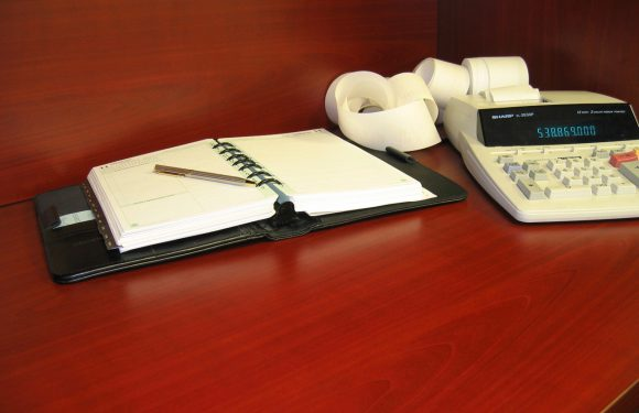 Księgowa, a biuro rachunkowe diametralna różnica