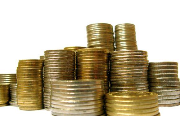 Nowoczesne biura rachunkowe to innowacyjne rozwiązania dla firm